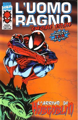 Matrimonio Uomo Ragno : Come iniziare a leggere spider man