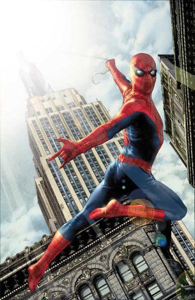 Immagini spiderman uomo ragno immagini da colorare - Immagini da colorare dell uomo ragno ...