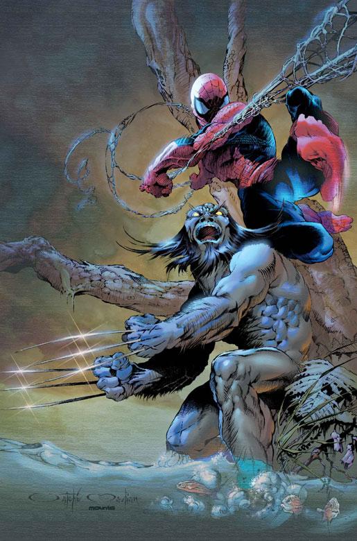 Immagini spiderman uomo ragno immagini da colorare for Uomo ragno immagini da colorare